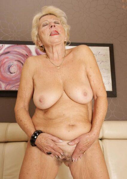 Abigail, 54 cherche une rencontre sexe sans aucun tabou