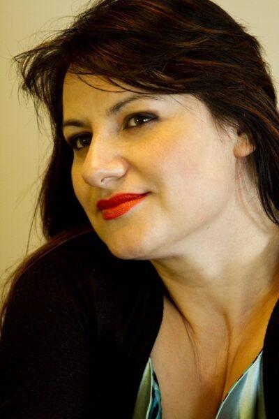 Liz, 38 cherche une aventure sans prise de tête et discrete