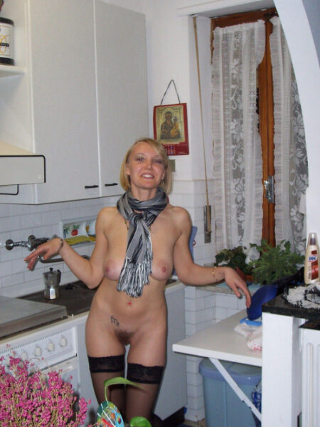 Odelia dispo pour une aventure tres hot a LeBlanc-Mesnil